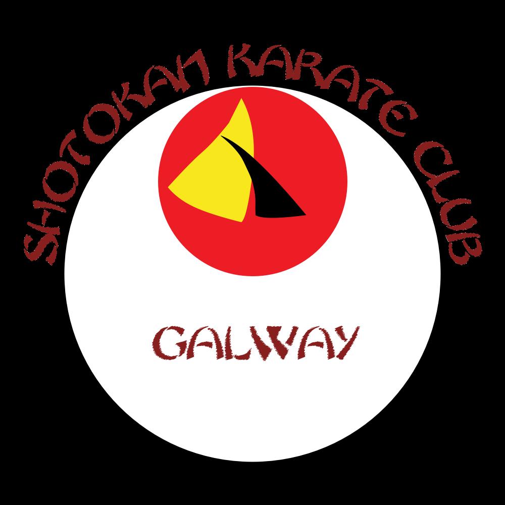 gskc logo