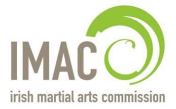 imac logo